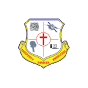 Christ Group of institutions Logo