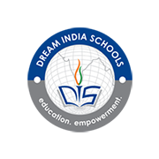 Dreams India Schools Logo